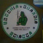 Logo Vecchia Guardia