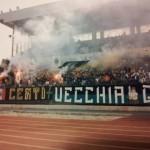 Sciacca - Juventina Gela, 1994