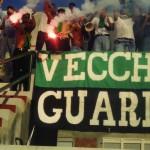 Igea Virtus - Sciacca, 1998