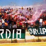 Ultras_1993
