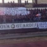 Ultras_2014