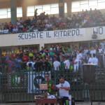 Ultras_2015